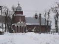 Tylicz-stary-kosciol-parafialny.jpg