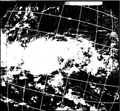 Typhoon Kate 1970 on October 17.png