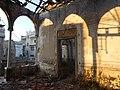 Tyre KhanRabu MainRoom-Balcony RomanDeckert22082019.jpg