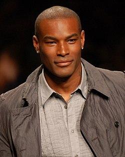 Tyson Beckford (cropped).jpg