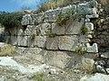 Tzova - Crusader Wall.jpg