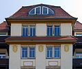 Tzschimmerstraße 9 Detail Risalit.jpg