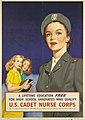 U.S. Cadet Nurse Corps (6876082329).jpg