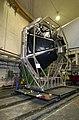 U.S. Department of Energy - Science - 440 063 001 (9940017305).jpg