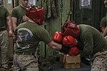 U.S. Marines practice martial arts 151123-M-TJ275-145.jpg