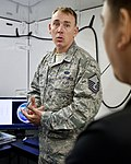 U.S. and Philippines service members meet for Subject Matter Expert Exchange 170116-F-JU830-007.jpg