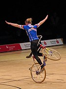 UCI Indoor Cycling World Championships 2006 LvT 36.jpg
