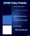 UC Color Palette Roost Draft 01.png