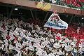 UEFA Euro League FC Salzburg vs FC Basel 20.JPG