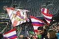 UEFA Euroleague Group D FC Salzburg gegen Astra Giurgiu 34.JPG