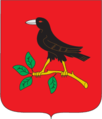 UKR Krukienice COA.png
