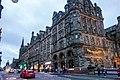 UK - Edinburgh (29837494274).jpg