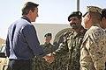 UK Prime Minister Visits Troops in Helmand 141003-M-MF313-187.jpg