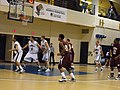 UPJbasketball2010 3.jpg