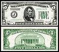 US-$5-FRN-1928B-Fr-1952-J.jpg