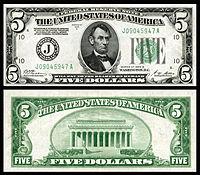 US $ 5-FRN-1928B-Fr-1952-J.jpg