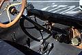 US-CA-NevadaCity-2012-07-18T165301 v1.jpg