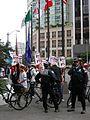 US-Korea FTA protest 12.jpg