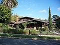 USA-Santa Barbara-1920 Laguna Street.jpg
