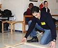 USACE, DoDEA celebrate awesome during Engineers Week 2013 (8492553006).jpg