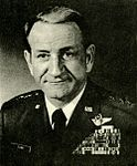 USAF LtGen John Flynn.jpg