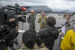 USAF supports Army helicopter delivery to Europe 170222-F-EN010-291.jpg