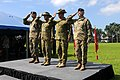 USARPAC bids farewell to Bilton; welcomes Noble and Anderson 170314-A-ET795-171.jpg
