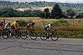 USA Pro Cycling Challenge 8-22 (20891380461).jpg