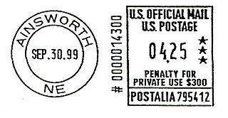 USA stamp type OO-B4.jpg
