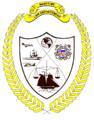 USCG MLE emblem.png