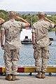USMC-100706-M-2399L-1759.jpg