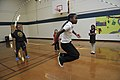 USS Abraham Lincoln community relations project 140214-N-XP477-253.jpg