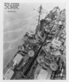 USS Blue (DD-387) USS Ralph Talbot (DD-390) - 19-N-29230.tiff