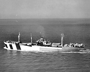 USS Burias 2.jpg