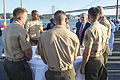 USS Fort McHenry activity 150704-N-DQ840-104.jpg
