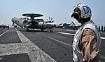 USS George H.W. Bush (CVN 77) 140706-N-CS564-074 (14407451178).jpg