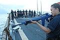 USS Gonzalez 130501-N-VD227-405.jpg