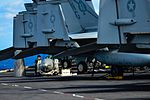 USS John C. Stennis operations 150410-N-TC437-189.jpg