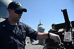 USS MESA VERDE (LPD 19) 140826-N-BD629-102 (15124820591).jpg