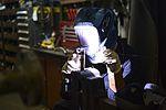 USS Mesa Verde (LPD 19) 140824-N-BD629-080 (15070277952).jpg