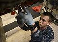 USS NIMITZ (CVN 68) 130618-N-TW634-358 (9466624146).jpg