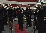 USS Nimitz Holds Change of Command Ceremony 170112-N-MX772-610.jpg