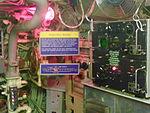 USS Requin control room.JPG