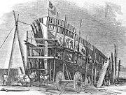 USS Seneca (1861)
