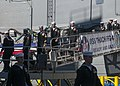 USS Thach Decommissioning 131101-N-KB426-163.jpg