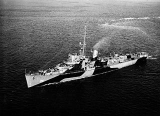 USS <i>Tills</i>