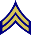 US Army 1948 CPL Non Combat.png