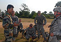 US Army 53411 Range Training in India fires up Strykehorse Soldiers.jpg
