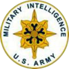 US Army MI Branch Plaque.png