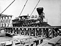 US Military Railroad engine WH Whiton HD-SN-99-01867.jpg